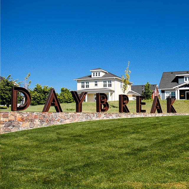 Aeroscape Property Maintenance Landscaping Utah Salt Lake City